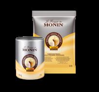 Le Frappe de MONIN Vanilla
