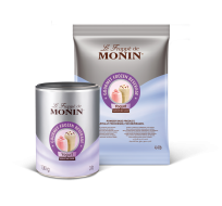 Le Frappe de MONIN Yogurt