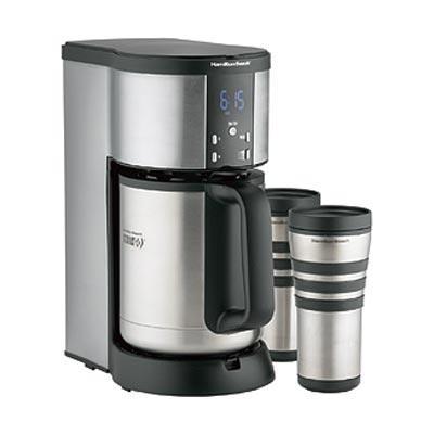 Coffee Maker Yang : Bali Foods and Beverages Suppliers - UD.Prima Jaya Denpasar-BALI: Food and Beverage Supplier ...