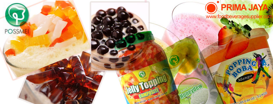 bali foods and beverages suppliers ud prima jaya