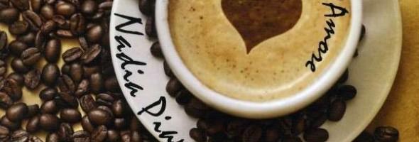 Caffe D'Amore